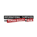 International Campaign for Human Rights in Iran
